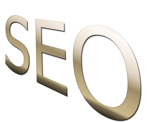 Why SEO is important for Dublin Businesses?
